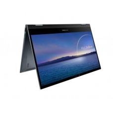 ნოუთბუქი: Asus ZenBook Flip UX363EA-HP184T 13.3'' FHD Touch Intel i5-1135G7 8GB 256GB SSD Win10 Home