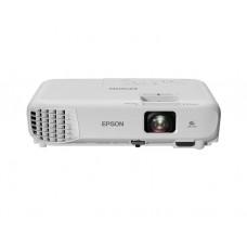 პროექტორი: Epson EB-E350 XGA LCD 10000:1 3100 ANSI lm XGA White - V11H839340