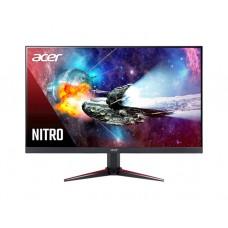 """მონიტორი: Acer VG240Ybmiix 23.8"""" FHD IPS 1ms VGA HDMI - UM.QV0EE.001"""