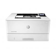 პრინტერი: HP LaserJet Pro M404dn White - W1A53A