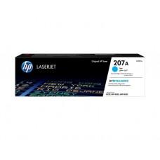 კარტრიჯი: HP 207A Original LaserJet Toner Cartridge Cyan - W2211A