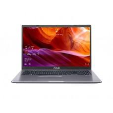 """ნოუთბუქი: Asus X509JB-EJ056 15.6"""" FHD Intel i3-1005G1 4GB 256GB SSD MX110 2GB"""