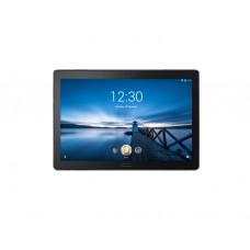 """ტაბლეტი: Lenovo Tab P10 TB-X705L 10.1"""" IPS 3GB 32GB LTE Black - ZA450030RU/1"""