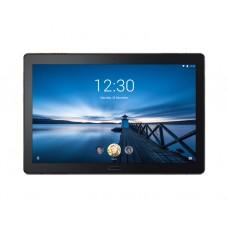 ტაბლეტი: Lenovo TB-X705L 10.1'' FHD IPS 4GB 64GB Black - ZA450084RU