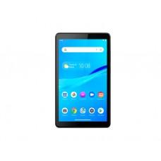 """ტაბლეტი: Lenovo Tab M7 TB-7305I 7"""" WSVGA IPS 1GB 16GB 3G  Wi-Fi  PLatinum Grey - ZA560044RU/1"""