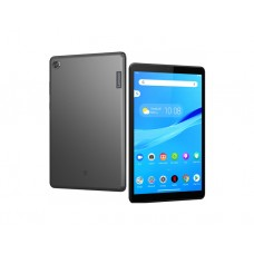 ტაბლეტი: LENOVO TAB M8 (ZA5H0060RU) 32GB BLACK