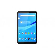 """ტაბლეტი: Lenovo Tab M8 TB-8505X 8"""" IPS 2GB 32GB LTE Grey - ZA5H0093RU/1"""