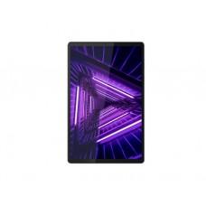 """ტაბლეტი: Lenovo Tab M10 TB-X606X 10.3"""" FHD 2GB 32GB LTE Grey - ZA5V0302RU/1"""