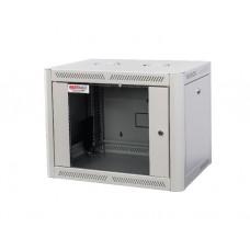 რეკი: BestRack 19″ 600x450 Gold Line Wall Mount Type Rack Cabinets 7U - ZEY.M07U64