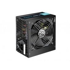 კვების ბლოკი: Zalman Wattbit II 400W Power Supply - ZM400-XEII