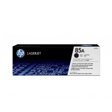 კარტრიჯი ლაზერული:HP CE285 CAN725BK 1600