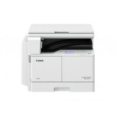 პრინტერი: Canon iR2206n MFP Printer White - 3029C003