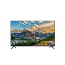 """ტელევიზორი: ColorView 32D1 T2 32"""" HD HDMIx2 USBx1"""