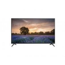 ტელევიზორი: ColorView 24 24D1 HD 1200:1 HDMIx2 USB Black