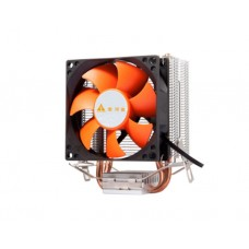 ქულერი: Golden Field C600 CPU Universal Cooler 90w