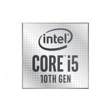 პროცესორი: Intel Core i5-10400F 2.9GHz Turbo Boost 4.3GHz 12MB LGA1200