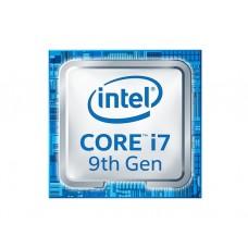 პროცესორი: Intel Core i7-9700 3.0GHz Turbo Boost 4.7GHz 12MB LGA1151