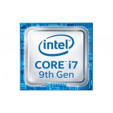 პროცესორი: Intel Core i7-9700KF 3.6GHz Turbo Boost 4.9GHz 12MB LGA1151