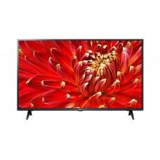 """ტელევიზორი: LG 43LM6300 43"""" (109 cm) FHD Smart TV Black"""