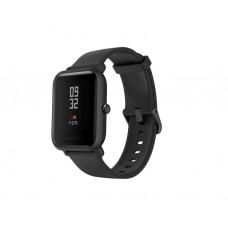 სმარტ საათი: SMART WATCH XIAOMI AMAZFIT BIP LITE A1915 Black