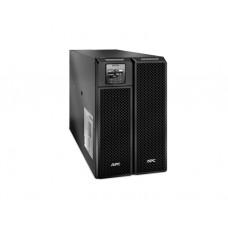 უწყვეტი კვების წყარო: APC Smart-UPS SRT 10000VA 230V SRT10KXLI
