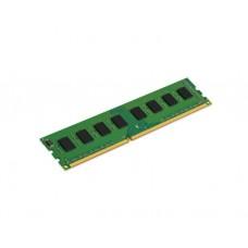 ოპერატიული მეხსიერება: Kingston DDR4 8GB 2666MHz  - KVR26N19S88