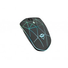 თაგვი: TRUST GXT 117 STRIKE WIRELESS GAMING MOUSE - 22625