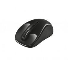 თაგვი: Trust XANI Optical BLUETOOTH Mouse 21192