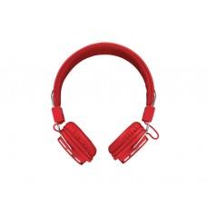 ყურსასმენი: ZIVA FOLDABLE HEADPHONE  - 21822