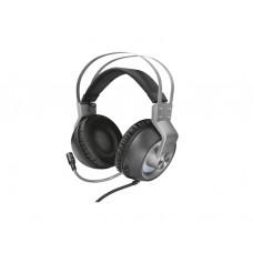 ყურსასმენი: TRUST GXT 435 Ironn Headset - 23211