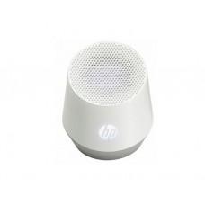 დინამიკი: HP S4000 WHITE H5M96AA