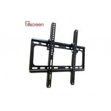"""ტელევიზორის საკიდი: Allscreen Universal LCD LED TV Bracket CTMA42 26""""-55"""