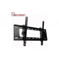 ტელევიზორის საკიდი: Allscreen universal LCD LED TV Bracket CTMK70 40-70