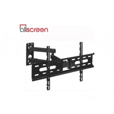 ტელევიზორის საკიდი: Allscreen universal LCD LED TV Bracket CTMD37 26-55