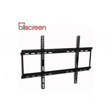"""ტელევიზორის საკიდი: Allscreen Universal LCD LED TV Bracket CTMB05 40""""-70"""""""