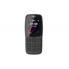 სმარტფონი: Nokia 106 Dual Sim