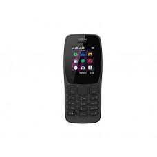 სმარტფონი: Nokia 110 Dual Sim black