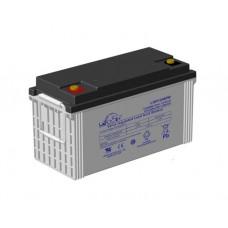 აკუმლატორი: Leoch UPS 12V 120AH  LHR12460W