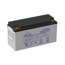 აკუმლატორი: Leoch UPS 12V/150AH  LHR12510W