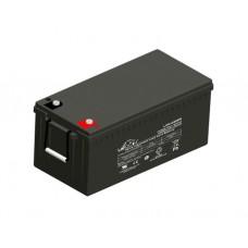 აკუმლატორი: Leoch UPS 12V 200AH LHR12690W