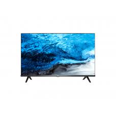 ტელევიზორი: TCL 40S65ART41KS-RU 40'' Full HD DLED HDMI USB