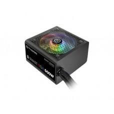 კვების ბლოკი: Smart RGB 500W 80 Plus - PS-SPR-0500NHSAWE-1