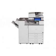 პრინტერი მულტლაზერული: Ricoh MP 2555(A)SP Multifunction Mono Laser Printer