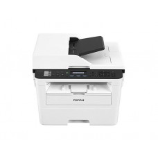 პრინტერი მულტლაზერული: Ricoh SP 230SFNw Multifunction Mono Laser Printer