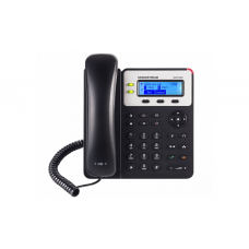აი-პი ტელეფონები: Grandstream GXP1620 IP Network Telephone 2-Line No Poe