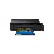 პრინტერი ჭავლური: Epson Printer L1800 C11CD82402