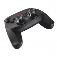 სათამაშო პადი: TRUST GXT545 Wireless Gamepad - 20491