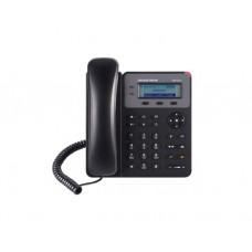 IP ტელეფონი: Grandstream GXP1615