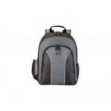 """ნოუთბუქის ჩანთა: Targus Essential Laptop Backpack 15.4-16"""" 39.1-40.6cm"""