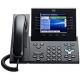 IP ტელეფონები